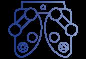 FIDUS Software für Augenärzte mit Anschlussgarantie für sämtliche Messgeräte