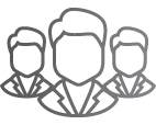 FIDUS Augenarzt-Software für die Gemeinschaftspraxis
