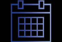 FIDUS-Terminverwaltung - Terminplaner für die übersichtlliche Terminvergabe und perfektes Zeitmanagement in der Augenarztpraxis