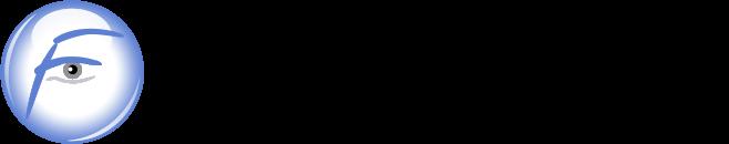 FIDUS-Software-fuer-Augenaerzte